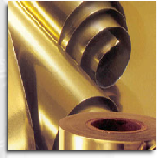 Rollstock - Standard and Custom Laminates
